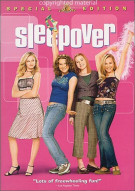 Sleepover Movie