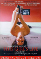 This Girls Life: Unrated Movie