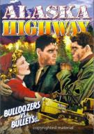Alaska Highway  Movie