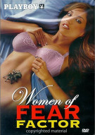 Playboy: Women Of Fear Factor Movie