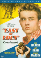 East Of Eden: Special Edition Movie