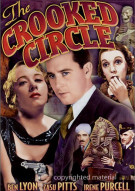 Crooked Circle, The Movie