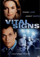 Vital Signs Movie