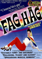 Fag Hag Movie