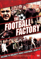 Football Factory, The Movie