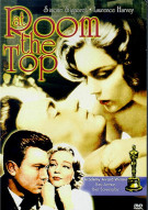 Room At The Top Movie