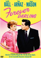 Forever Darling Movie