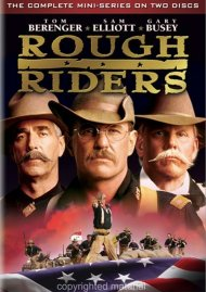 Rough Riders Movie