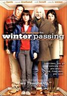 Winter Passing Movie