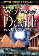 Mysterious Miracles: World Beyond Death Movie