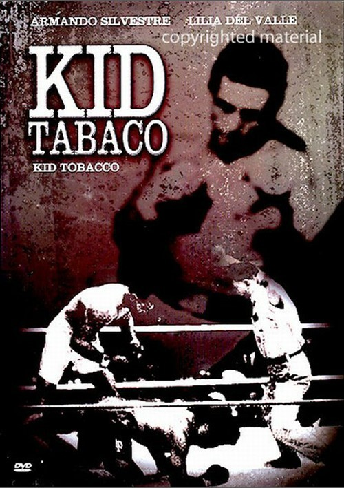 Kid Tabaco Movie