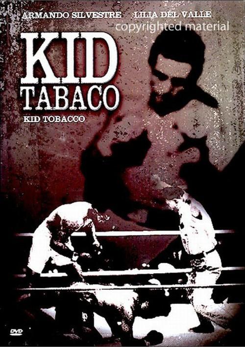 Kid Tabaco Movie
