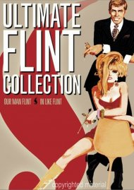 Ultimate Flint Collection, The Movie