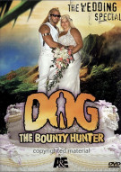 Dog: The Bounty Hunter - The Wedding Special Movie