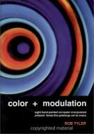 Color + Modulation Movie