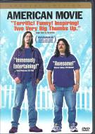 American Movie Movie