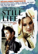 Still Life, The Movie