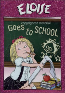 Eloise Goes To School Movie