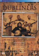Dubliners, The: Live In Concert Movie