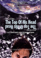 Top Of His Head, The Movie