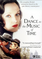 Dance To The Music Of Time, A Movie