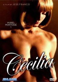 Cecilia Movie