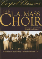 L.A. Mass Choir Movie