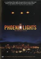 Phoenix Lights, The Movie