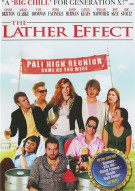 Lather Effect, The Movie