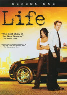 Life: Season One Movie
