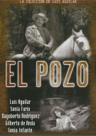 El Pozo Movie