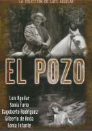 El Pozo Movie