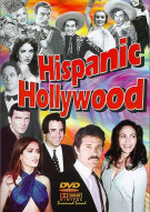 Hispanic Hollywood Movie