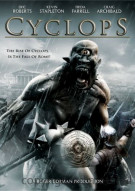 Cyclops Movie