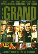 Grand, The Movie