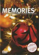 Christmas Memories Movie