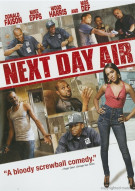 Next Day Air Movie
