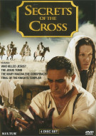 Secrets Of The Cross Movie