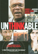 Unthinkable Movie