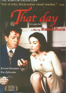 That Day Movie