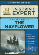 Instant Expert: American History - The Mayflower Movie