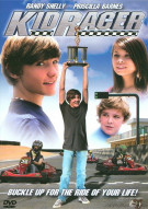 Kid Racer Movie