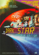 Dark Star: Hyperdrive Edition Movie