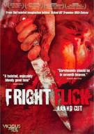 Fright Flick Movie