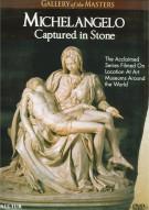 Michelangelo: Captured in Stone Movie