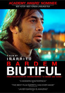 Biutiful Movie