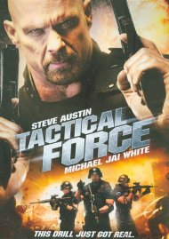Tactical  Movie