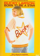 Bucky Larson: Born To Be A Star Movie
