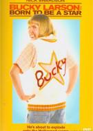 Bucky Larson: Born To Be A Star Movie