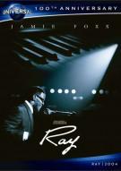 Ray (DVD + Digital Copy) Movie